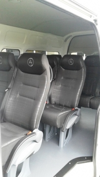 lux12seating.jpg